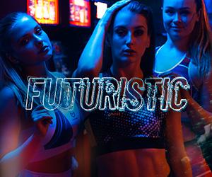 futuristic-kolekce-blok