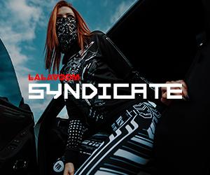 syndicate-kolekce-banner