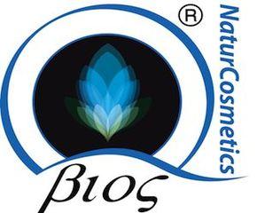 Certifikace-BIOS