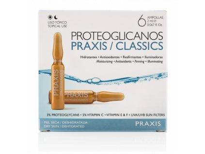proteoglicanos 6 amp2 ml