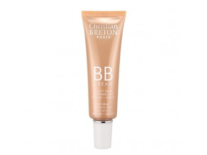 bb cream natural 30ml