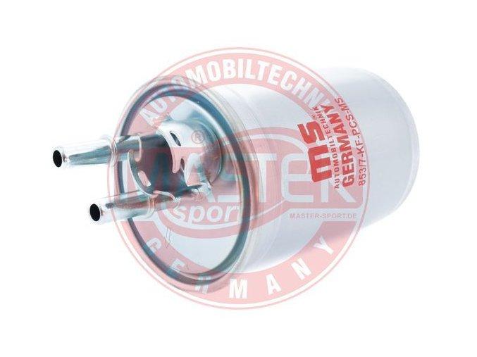 Palivový filtr MASTER-SPORT 853/7