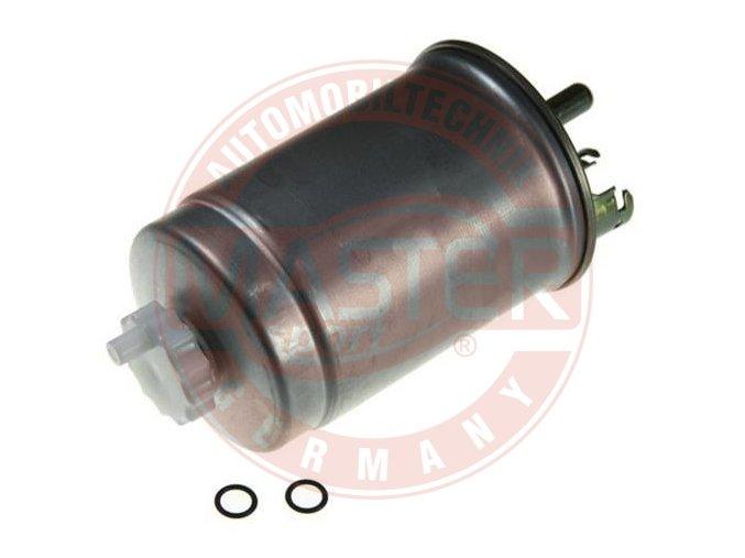 Palivový filtr MASTER-SPORT 853/18-KF-PCS-MS