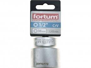 fortum 36mm