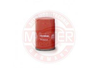 Olejový filtr Master Sport W719/27