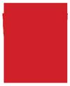 ikony-lama-1