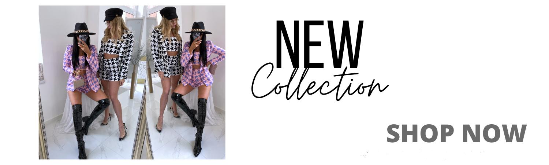 Nová kolekce 2 web