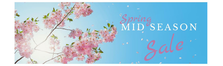 Mid Season Spring_web