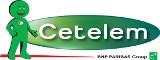 Nákup na splátky Cetelem
