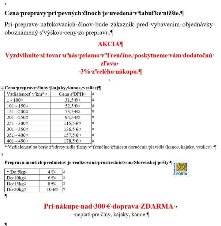 cennik_doprava_012019
