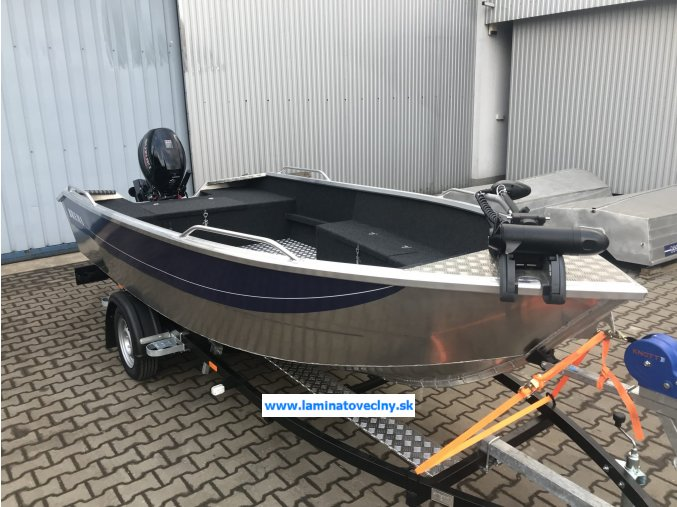 lodz aluminiowa brema boats 68 scaled