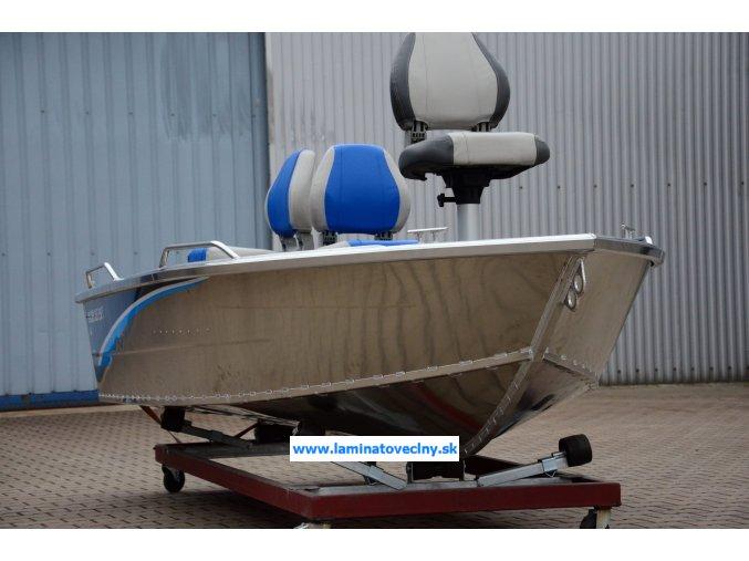 lodz aluminiowa brema boats 2 scaled