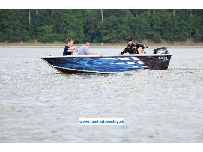 lodz aluminiowa brema boats 43 1 scaled