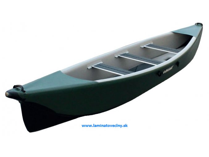 kanoe colorado 1