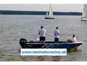 lodz aluminiowa brema boats 40 scaled