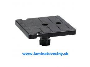 Rotating Platform 400 FillWzYwMCw2MDBd