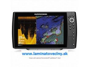 HELIX12 DI GPS G2N