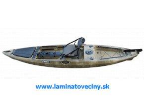 allroundmarin al 395 fishing kayak.jpg