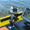 Camera Mount Kit 317 FillWzYwMCw2MDBd