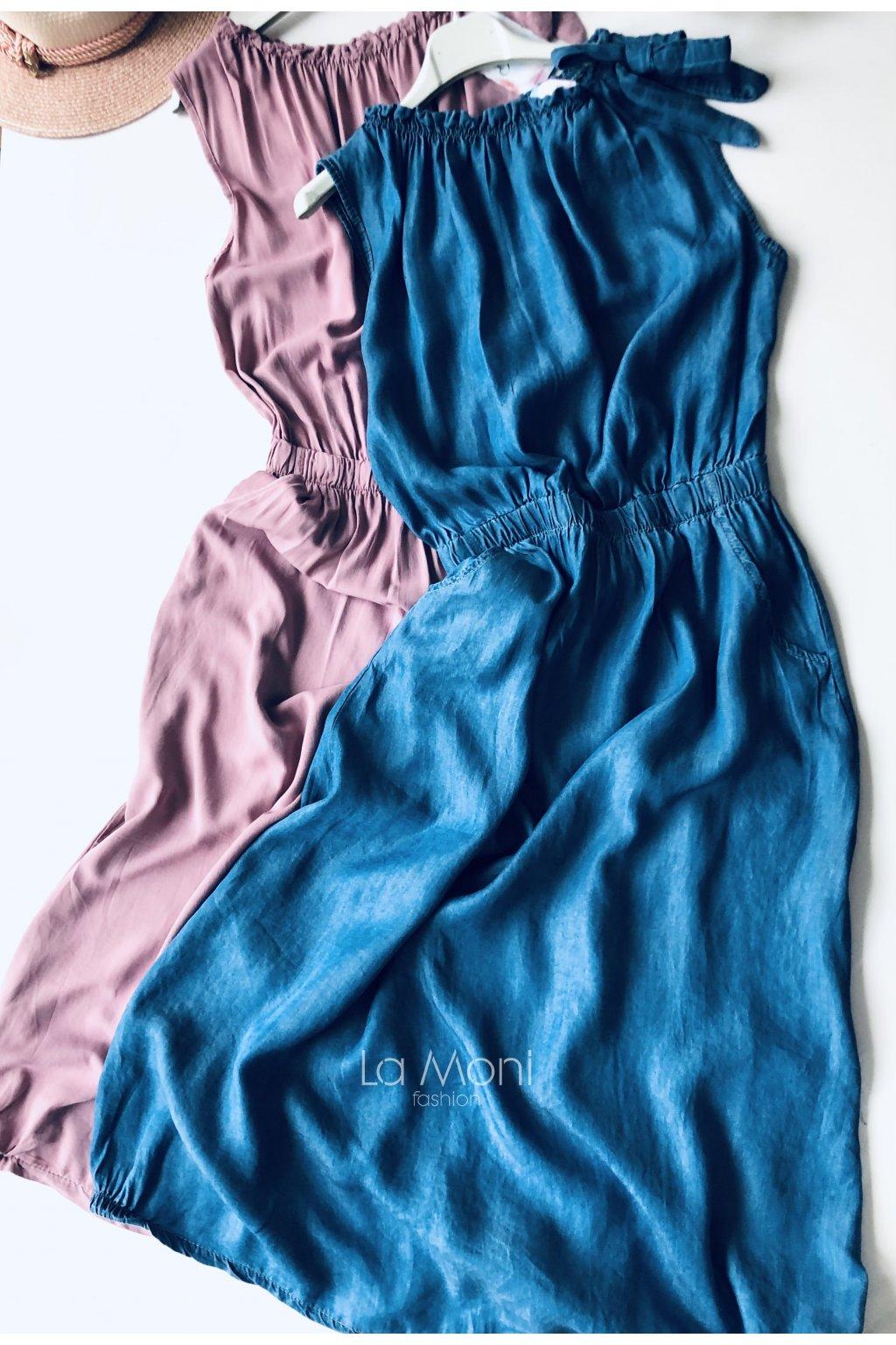 Úžasné šaty s balónovou sukní