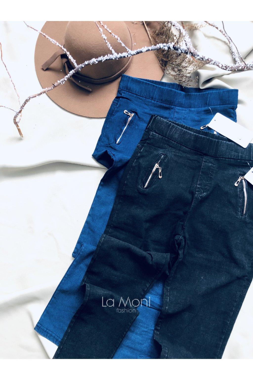Jegíny se zipíky -  super sedí   M, L, L/XL
