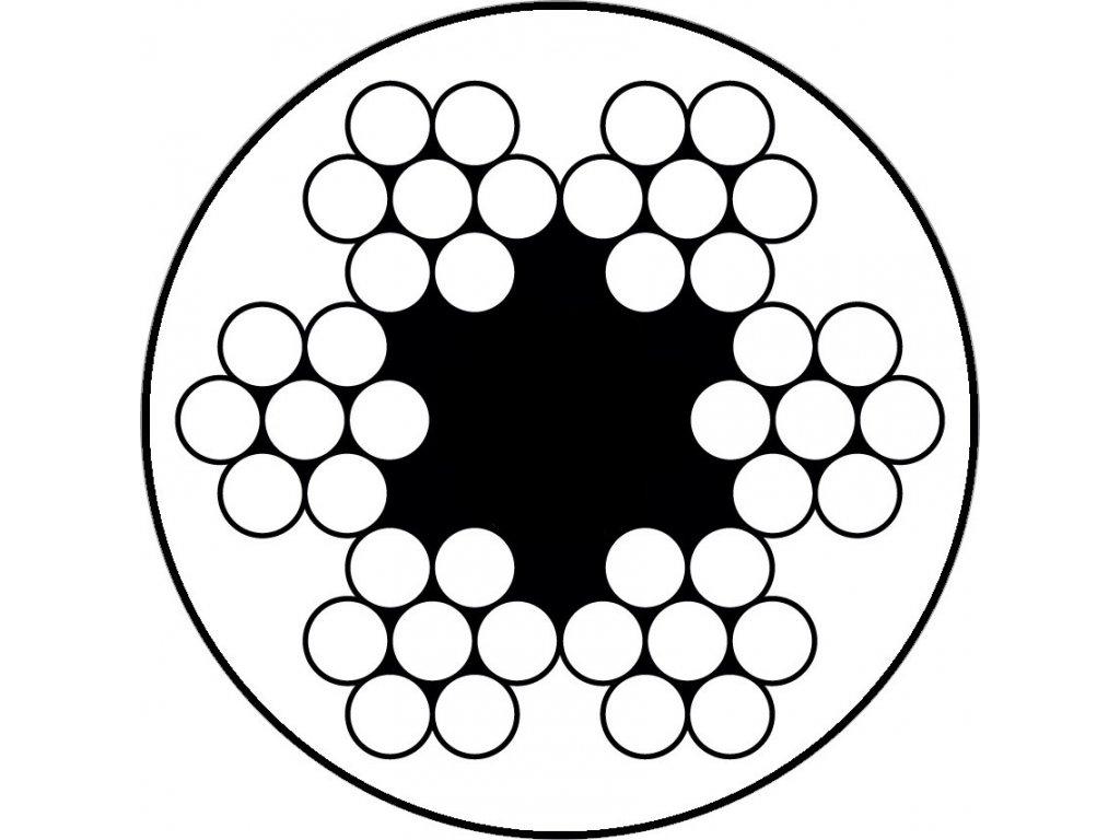 6x7 fc pvc