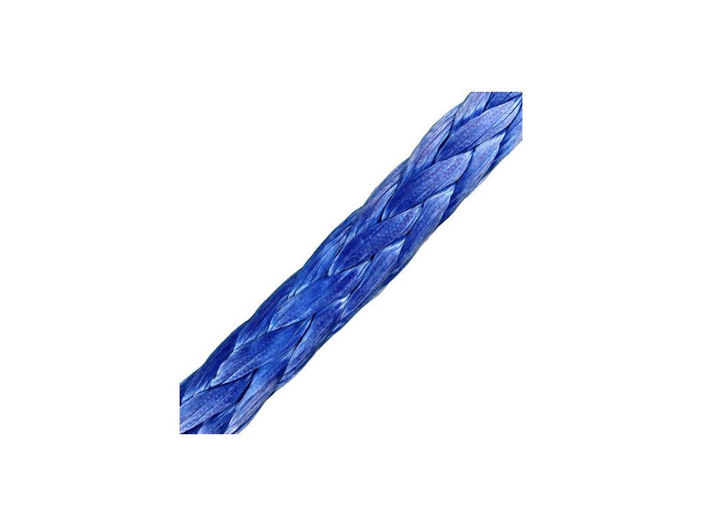 lano 5 mm