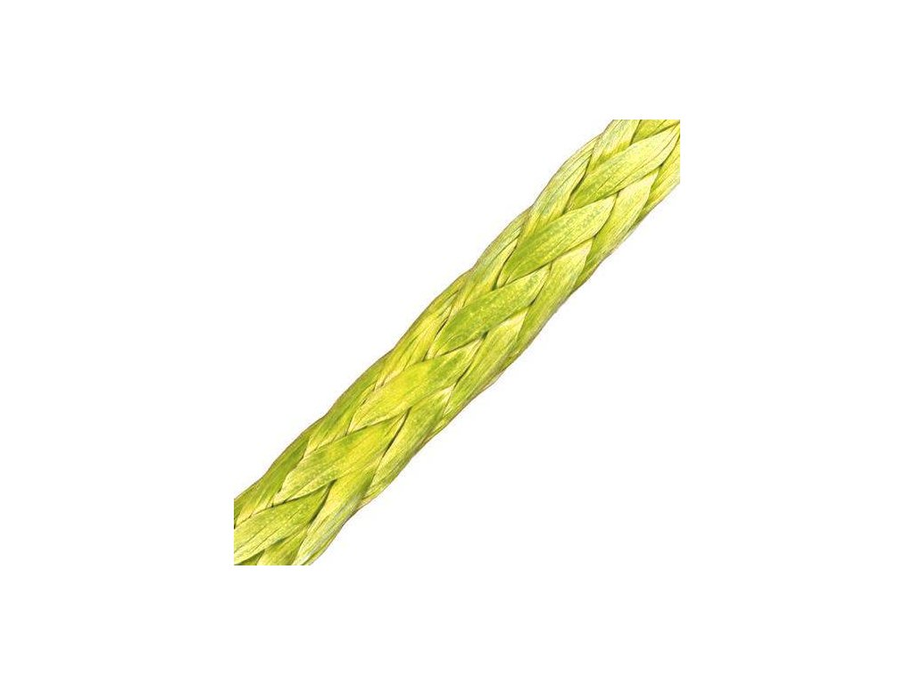 lano 6 mm