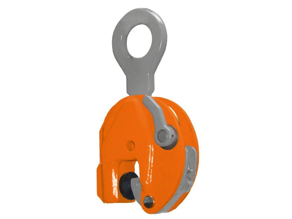 VJPW Bild 2 grau orange