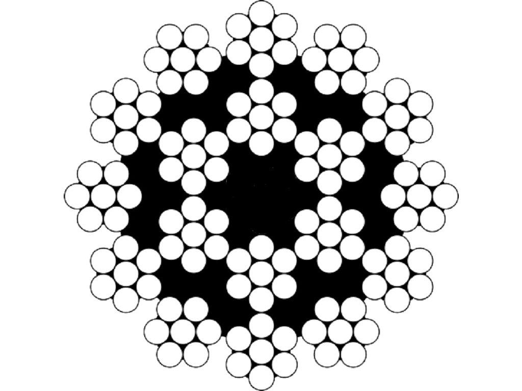 18x7 fc