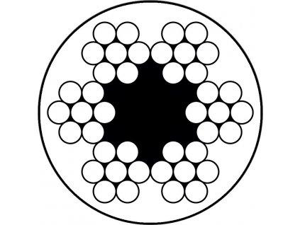 6x7 fc pvc 1