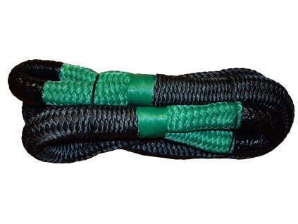 Kinetické lano - 51 mm / 8 m