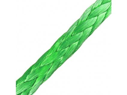 lano 10 mm