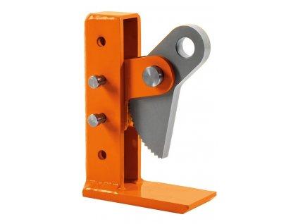 HSKW grau orange