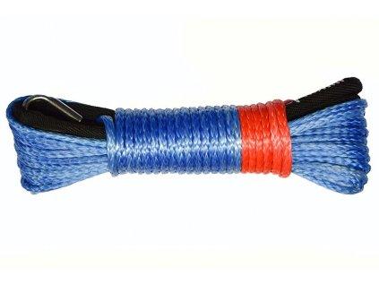 Syntetické lano pro naviják 5 mm - 15 m