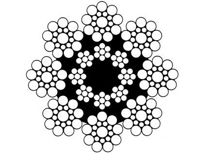 8x19s+8x7