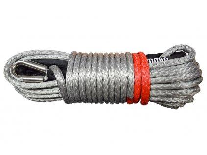 Syntetické lano pro naviják 12 mm - 30 m
