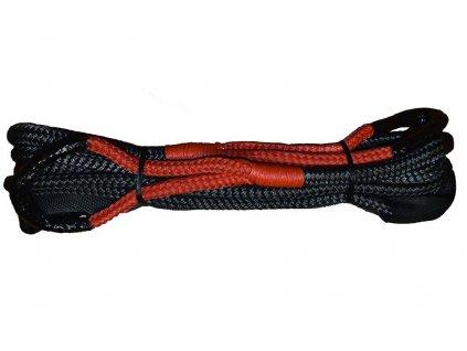 Kinetické lano - 12 mm / 6 m