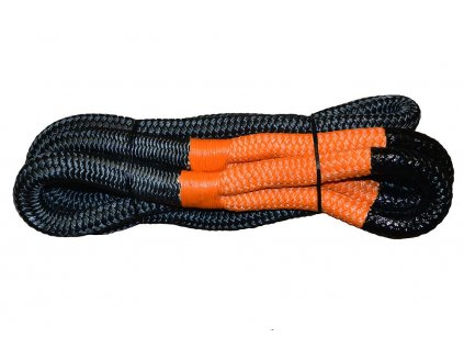 Kinetické lano - 26 mm / 6 m