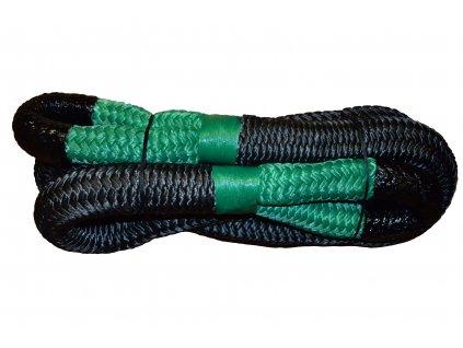 Kinetické lano - 51 mm / 6 m