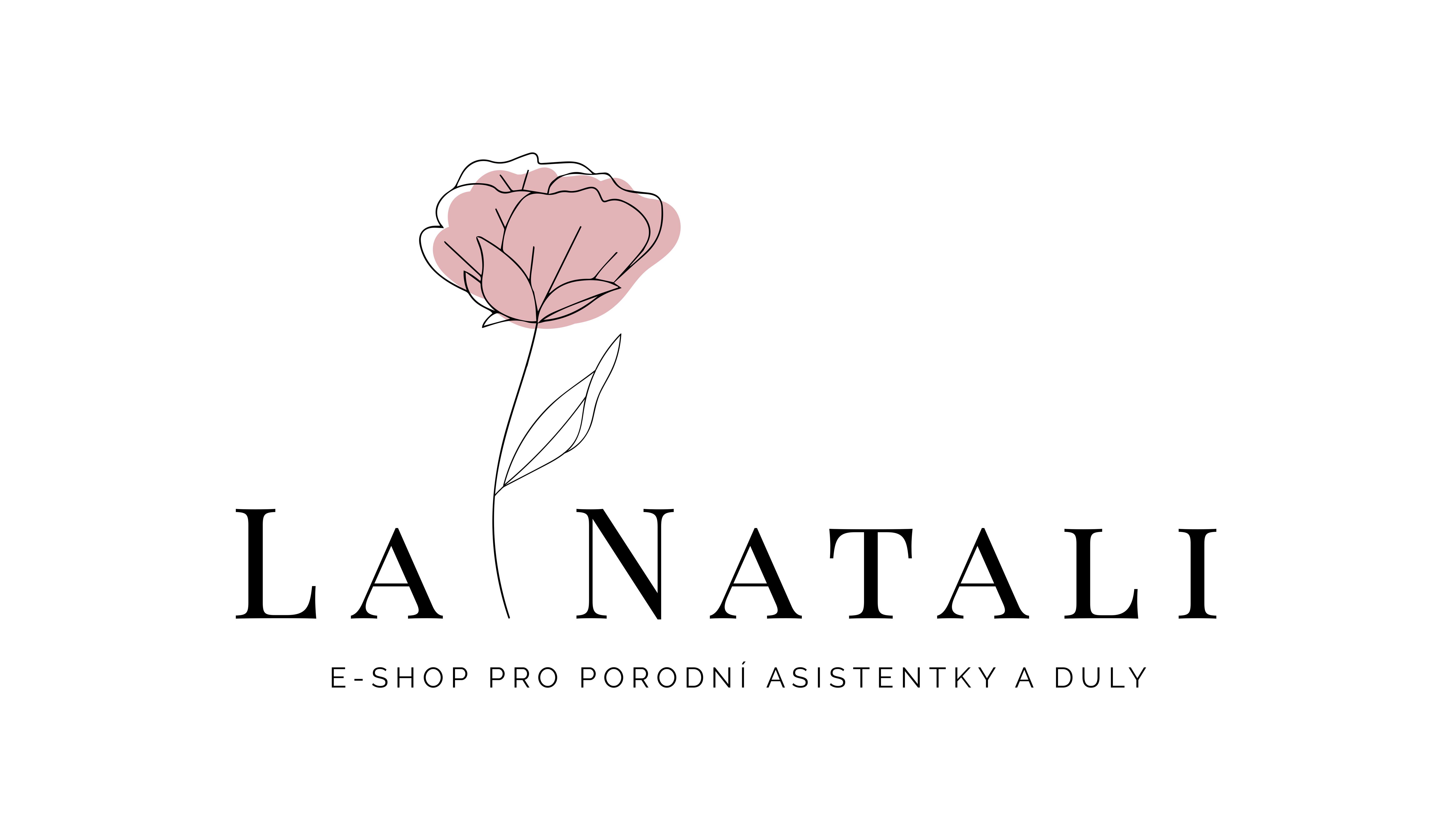 La Natali