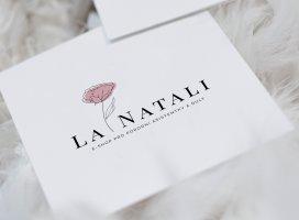 LaNatali