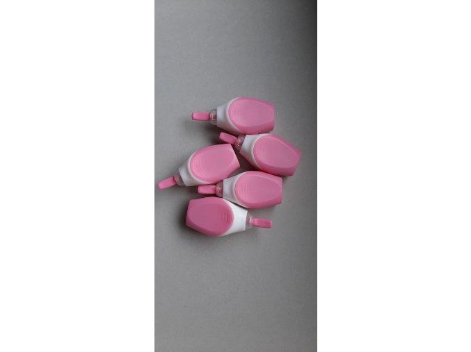 Lancety 2,00 (10 ks-balení)