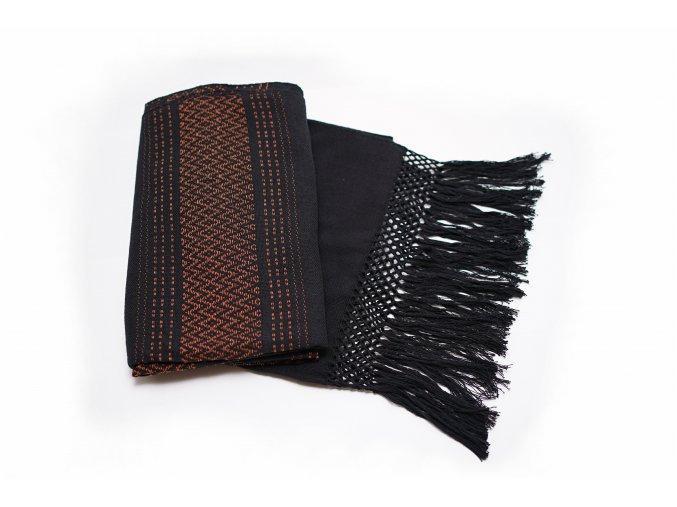 šátek REBOZO