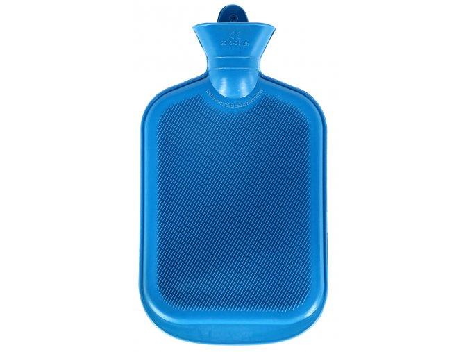 termofor lahev 2l