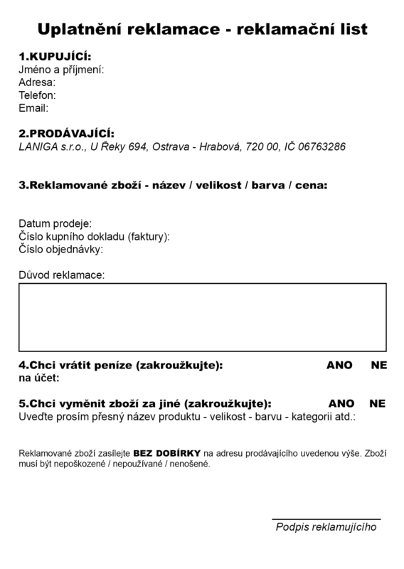 reklamacni-formular