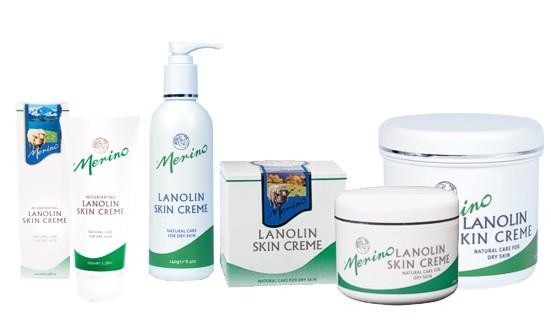 lanolin-skin-creme2