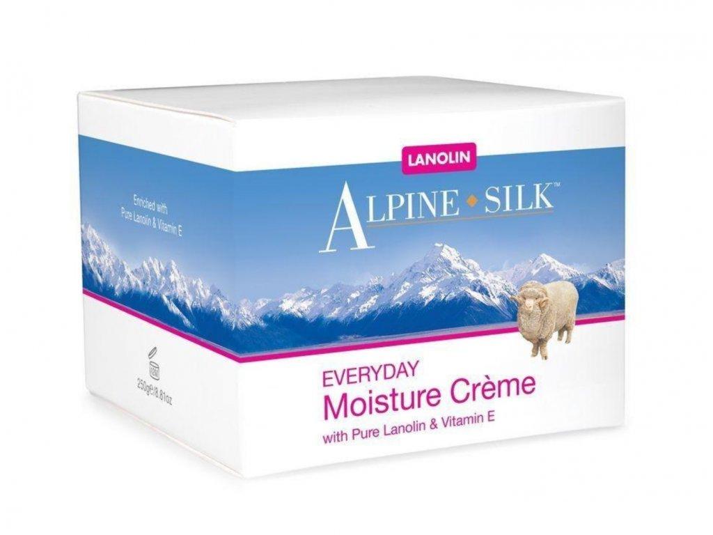 moisture creme