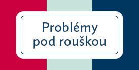 Mini-banner-rouška_1
