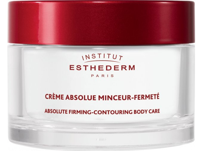 V371001 ABSOLUTE FIRMING CONTOURING BODY CARE